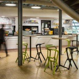 Rauminraum innenraumgestaltung und produktdesign for Produktdesign bremen